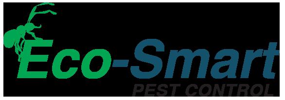 Ecosmart-pest-control