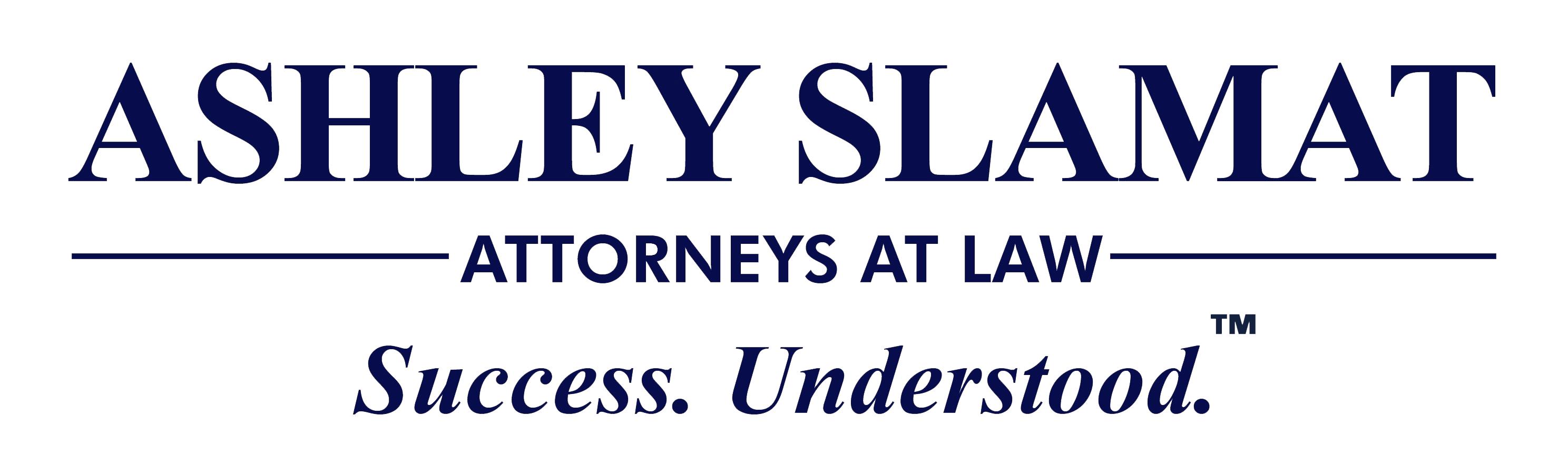 slamat-law-logo